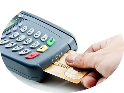 Global EMV Payment Card Market