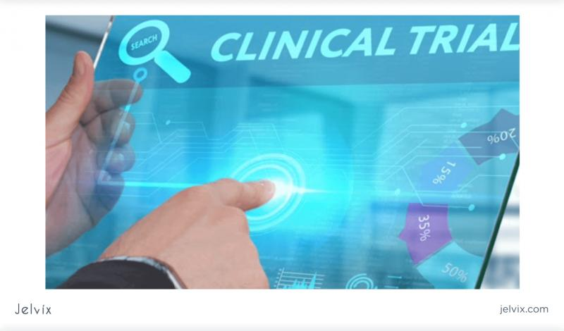Clinical Trial Management Systems market is expected