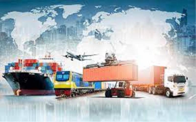 Digital Transformation in Logistics Market Future Growth till