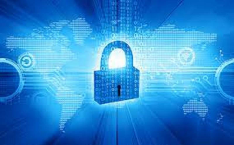 Web Protection Software Market Future Developments,