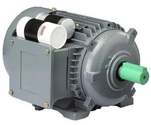 Global Synchronous Motors Market 2021 Industry Research,