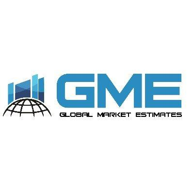 Global Wheat starch Market