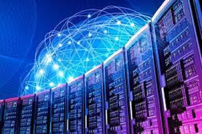 High Performance Computing Market Future Developments,