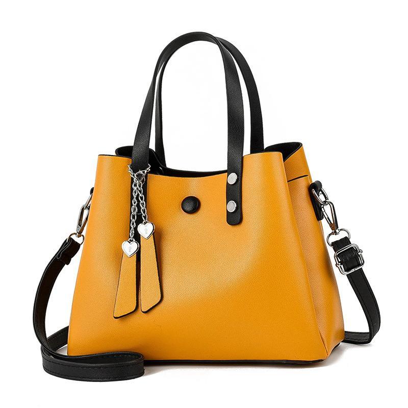 A Quantitative SWOT analysis on Luxury Handbags Market 2028