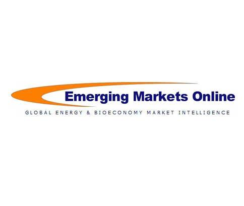 Emerging Markets Online - Market Intelligence and Consulting for Renewable Diesel and Sustainable Aviation Fuels (SAF)