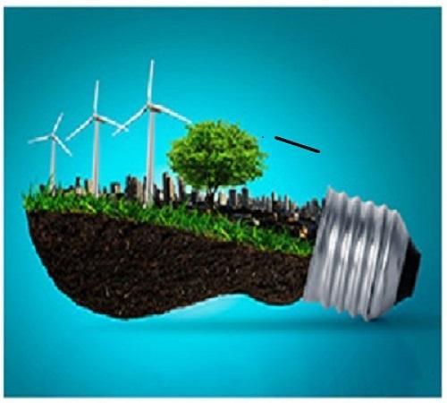 Wind Turbine Rotor Market