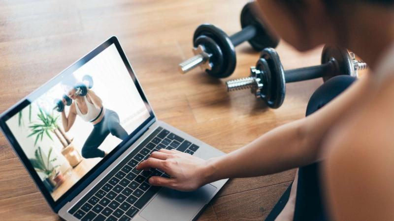 Virtual Fitness Market to Witness Huge Growth by 2026 | Peloton,