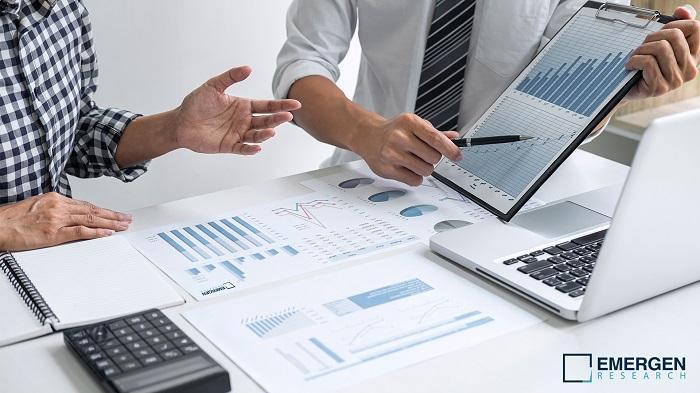 Interoperability Solutions in Healthcare Market