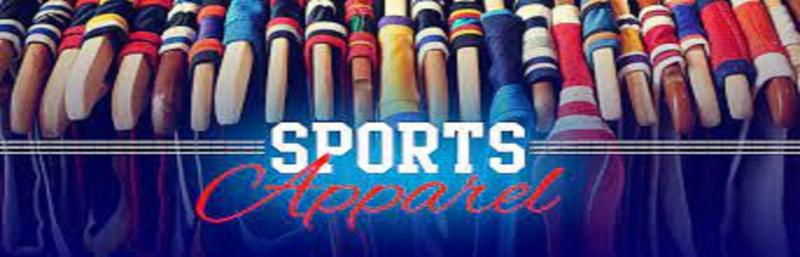 Sports Apparel Market Is Booming Worldwide with Adidas,