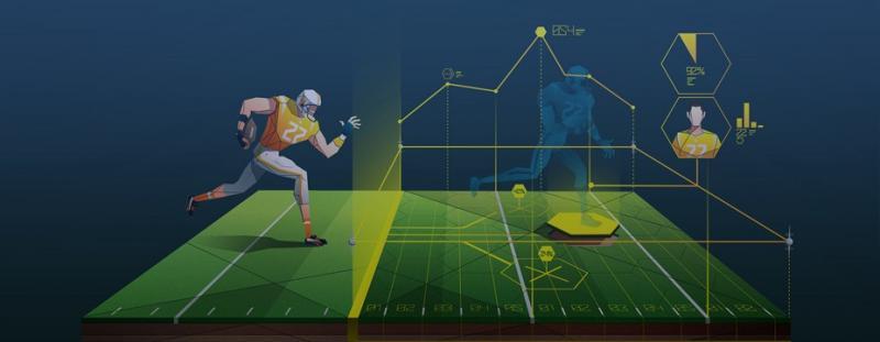 AI in Sports Market Future Developments, Competitive Landscape