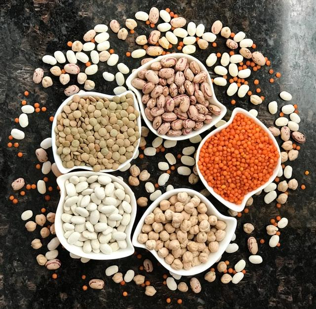 Plant-based Protein Market Worldwide Opportunities, Driving