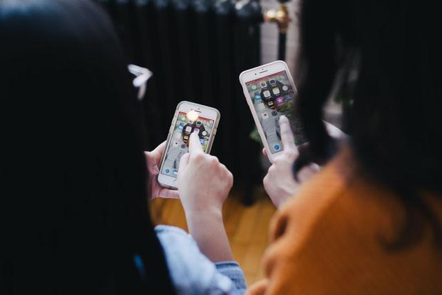Women's Health App Market Worldwide Opportunities, Driving