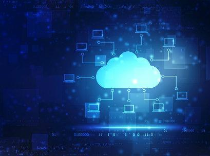 Cloud Computing Market 2021 Trends, Market Share, Industry