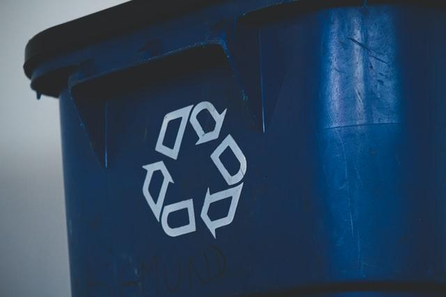 Recycled Plastics Market is Expected To Grow With Impressive