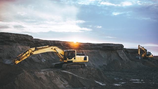 Smart Mining Market Insights 2021: Top Impacting Factors,