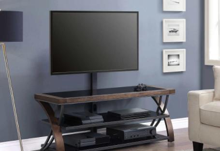 Modular TV Stands Market
