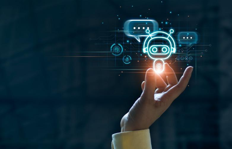 Telco Digital AI Assistants & Chatbots Market