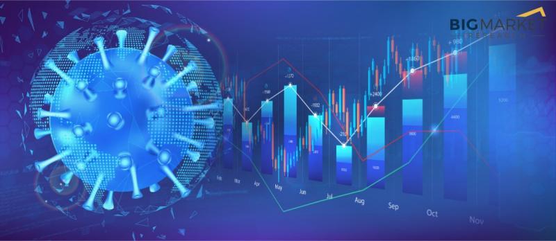 Global Food Glycerine Market 2021 Key Players, Types,
