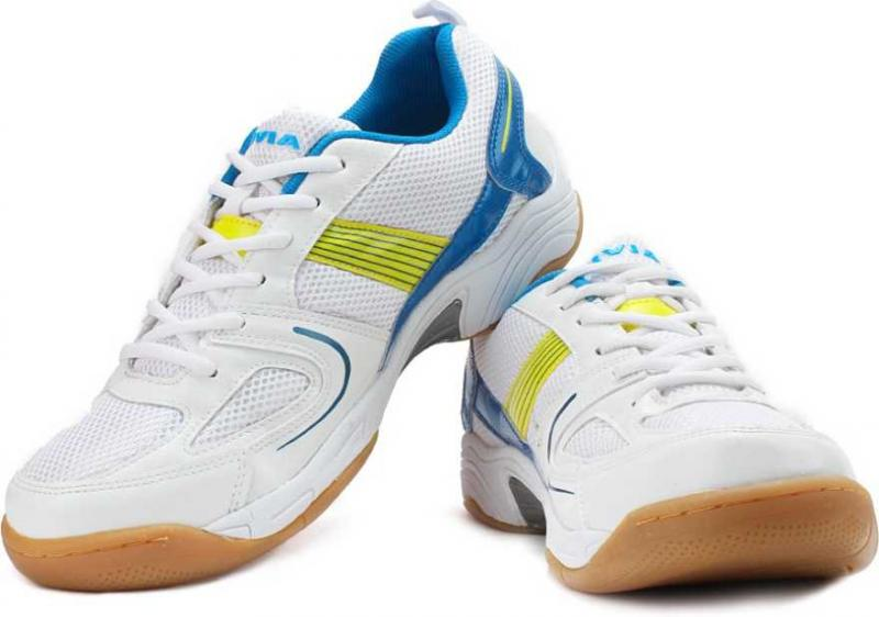 Global Badminton Shoes Market Share, Size, Trends, Industry