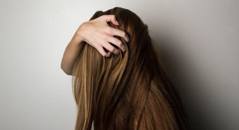 Luxury Hair Care Market