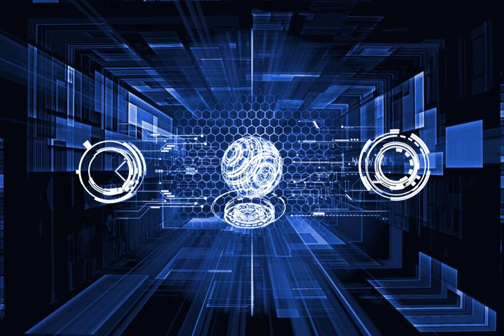 Tunnel Sensor Market 2021 – Key Manufacturers, Size, Share,