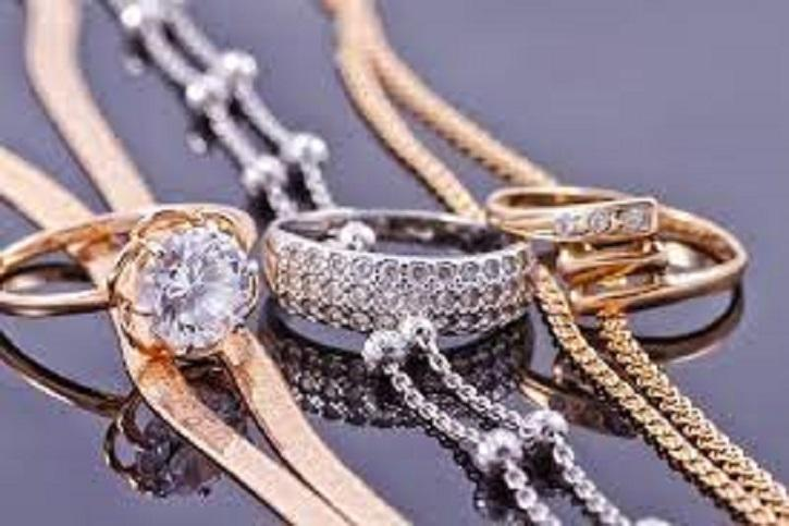 Gold and Silver Jewelry market