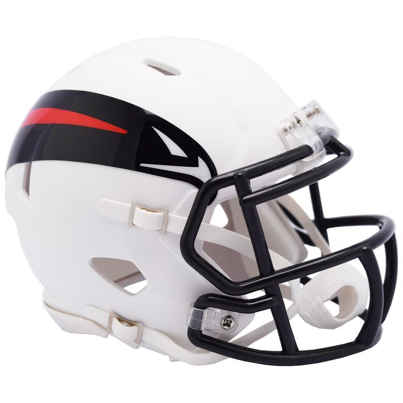 Global ABS Football Helmet Industry Research Report 2021