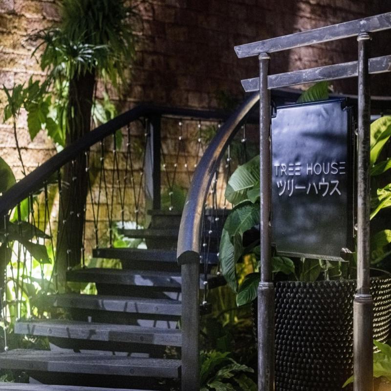Anantara Mai Khao Phuket Villas Announces Chic New Omakase Dining Concept