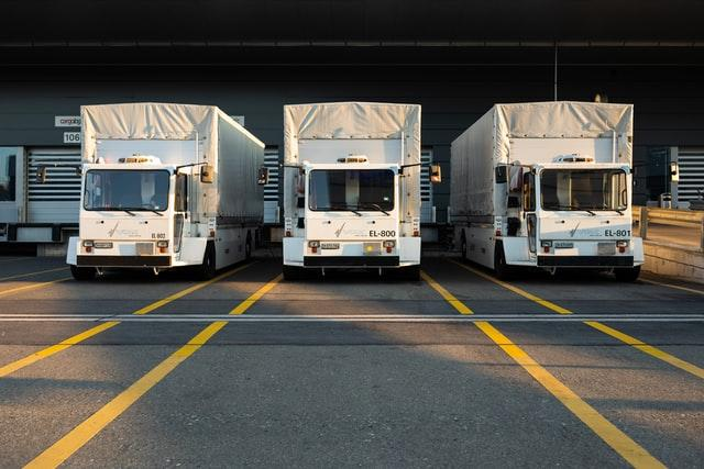 Cold Chain Logistics Market is Anticipated to Record the Rapid