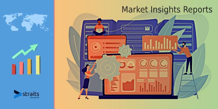 Museum Management Software Market