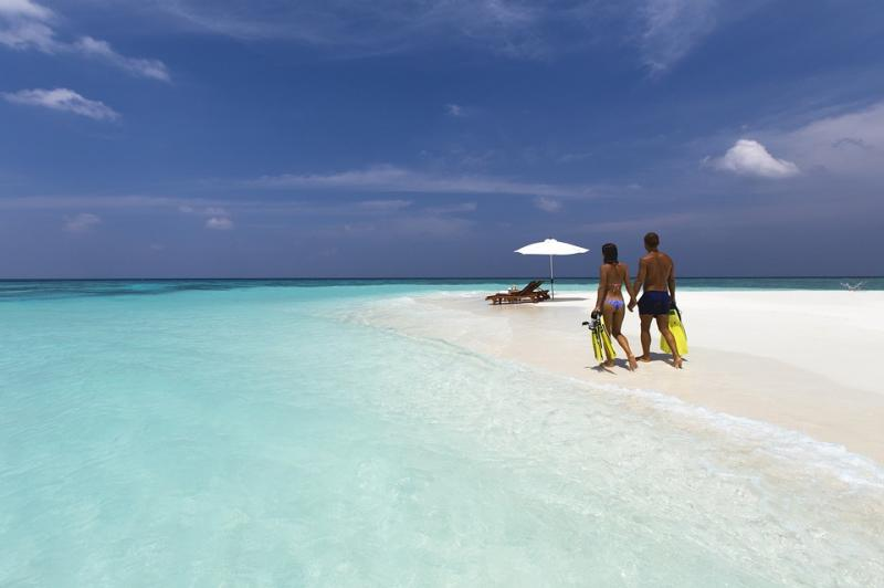 Honeymoon Tourism Market