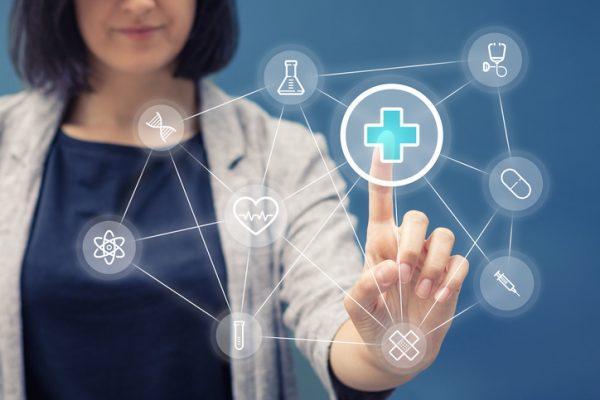 Quantum Computing in Health Care Market