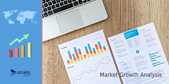 Digital Freight Brokerage Market