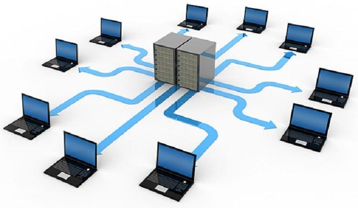 Shared Web Hosting Service Market
