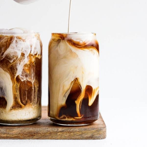 Bottled Cold Brew Coffee market