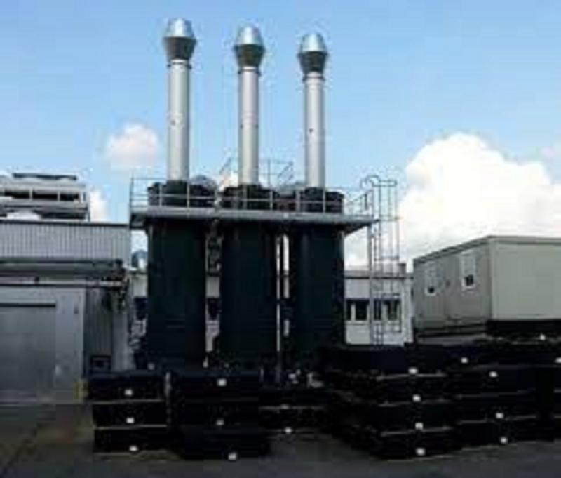 Thermal Treatment Air Filtration Systems Market