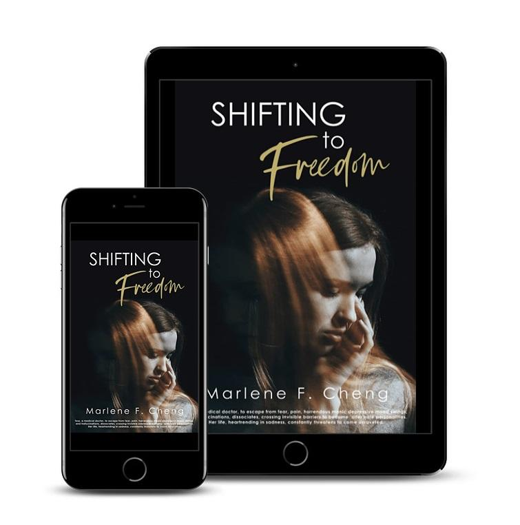 Shifting to Freedom