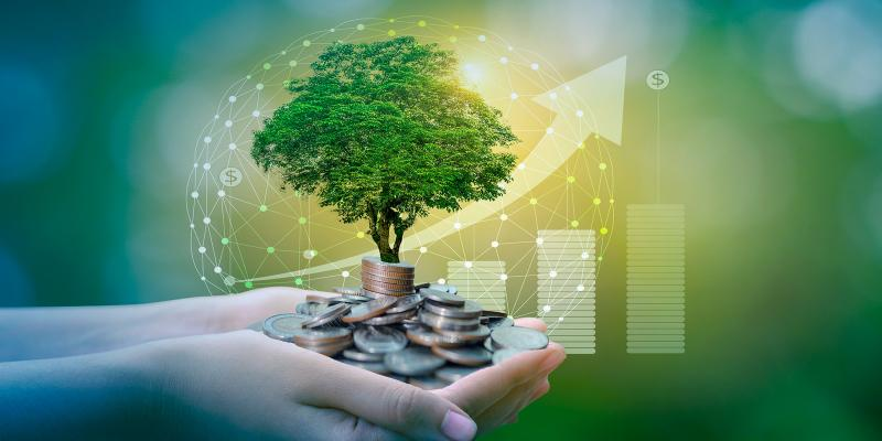 Environmental, Social, and Corporate Governance(ESG) Funds Market is booming Globally with Top key players-AllianceBernstein, Aberdeen, BlackRock, Boston Trust