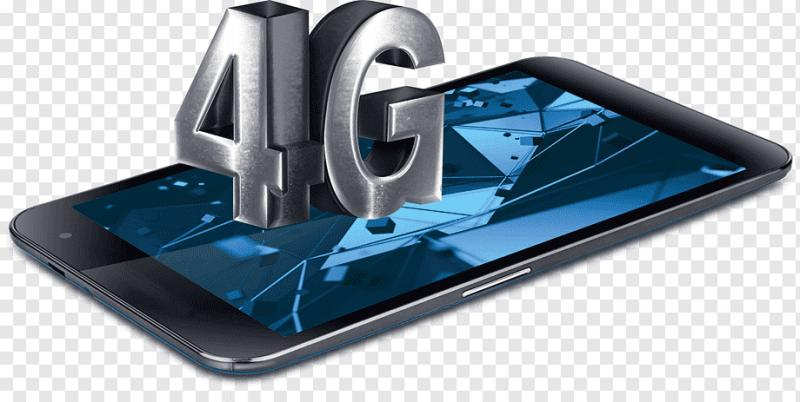 3G 4G Devices Consumption Market Size 2021 And Analysis By Top