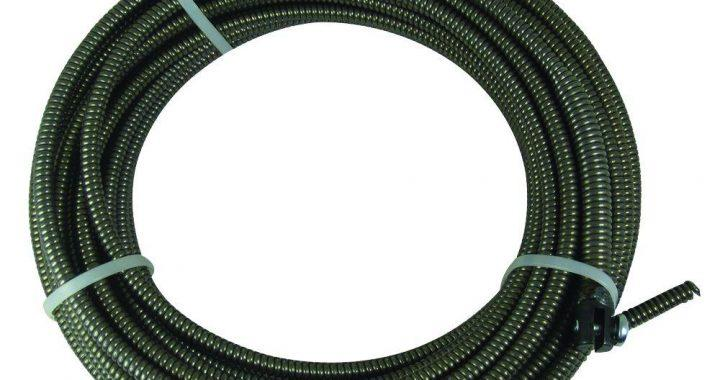 Sewer Cable