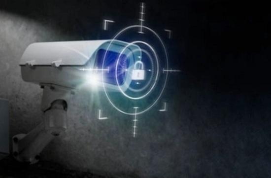 Asia Pacific Trade Surveillance Systems Market