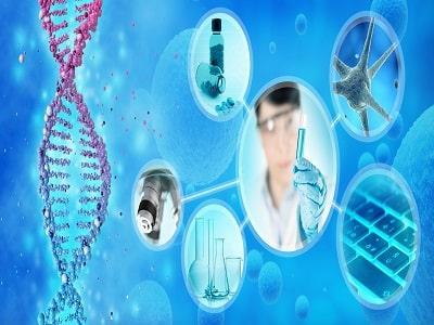 Molecular Diagnostics Market - TechSci Research
