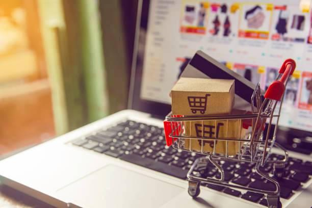 Global Home Shopping Market Anticipate To Propel Owing