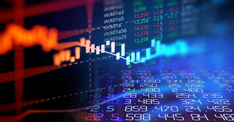 Trade Finance Market Report, Share, Trends and Forecast