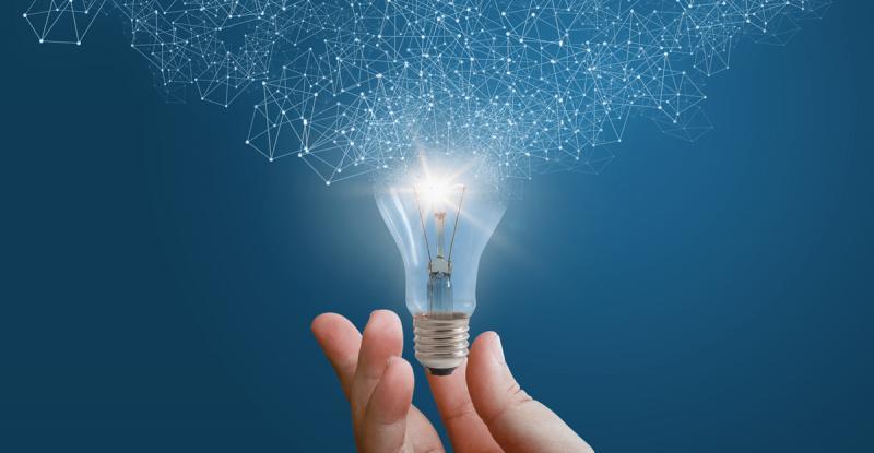 Smart Lighting Market 2021-26: Industry Trends, Share, Size,