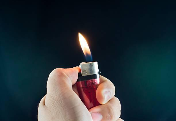 Cigarette Lighter Market Size, Share, Analysis and Forecast