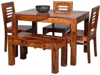 Furniture Market Report 2021: Industry Analysis, Share, Size,
