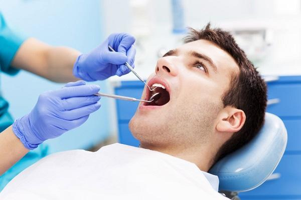 Dental Infection Treatment Market to Witness Growth
