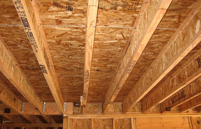 Laminated Veneer Lumber Market Report and Forecast 2021-2026