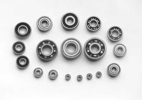 Miniature Ball Bearing Market Research Report